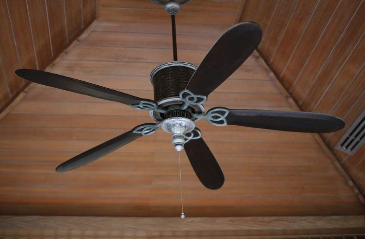 10 Best Ceiling Fan in India 2020 (Review & Buyer's Guide)