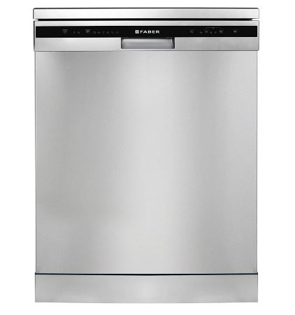 faber dishwasher review