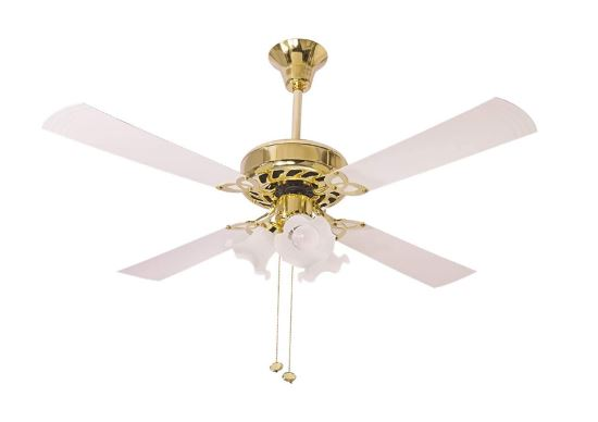 ceiling fans with light review 2